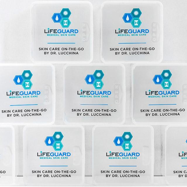 Leslie C  Lucchina, M D  | Board Certified Dermatology